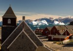 Arctic Cruise: Expedition Greenland
