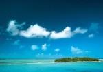 Tahiti to Easter Island: Marquesas, Tuamotus & Pitcairns