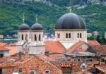 Under Sail: Greece to the Dalmation Coast