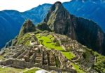Luxury Machu Picchu Peru<br>Pre or Post Galapagos Extension
