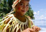 Best of Micronesia: Rabaul to Palau