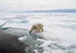 Arctic Autumn Light Photography Expedition